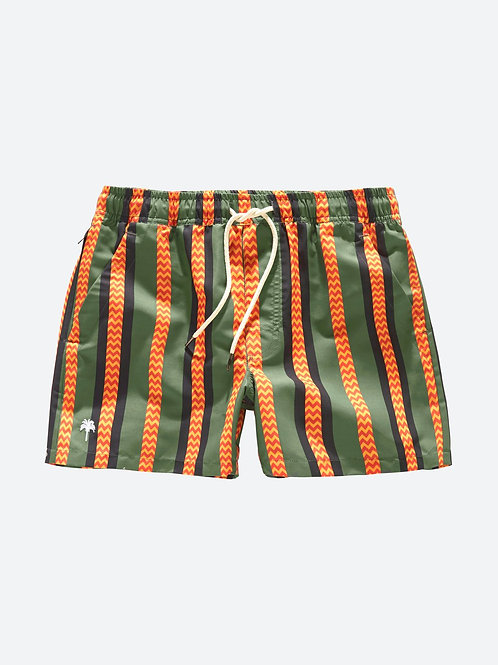 ARROW | SWIM SHORTS