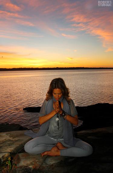 meditationanjali.jbg.jpg