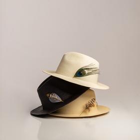 sonder_holliday-Panama Hat-Made-in-ecuador