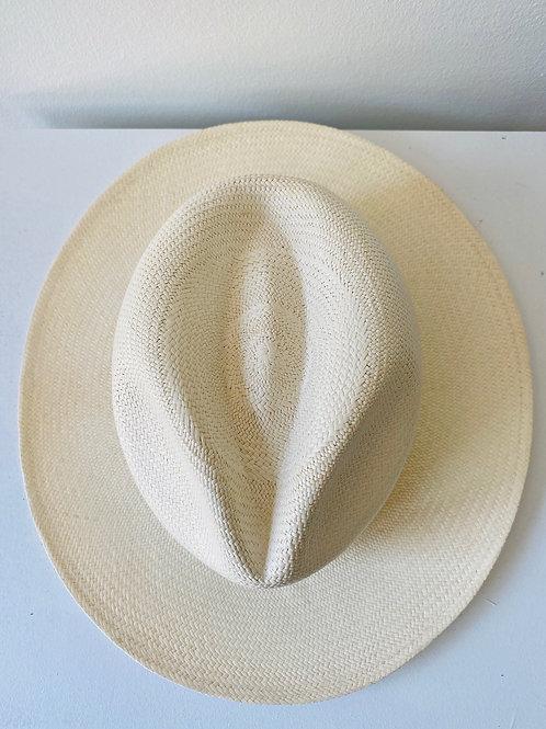 THE FINO HAT