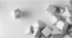 Screen Shot 2020-03-09 at 2.23.03 PM.png