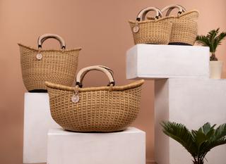 sonder_holliday-baskets