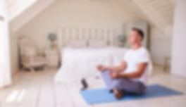 1140-meditation-app.jpg