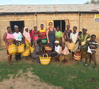 Fair_Trade-made_in-_Ghana-Beach_Basket-S