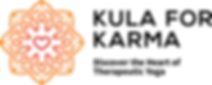 K4K-Logo-With_Tag-Color-On-White.png