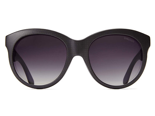 LOLA | SUNGLASSES