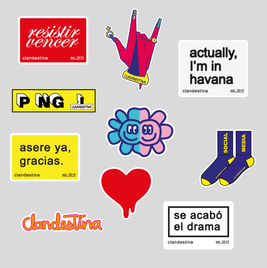 sticker_pack_verano_2-01.png