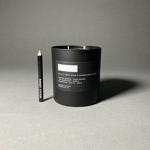 UNTITLED CANDLE