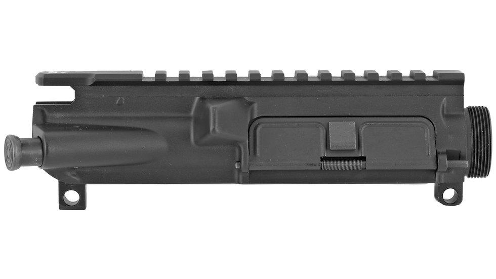 KE Arms Forged Upper Receiver
