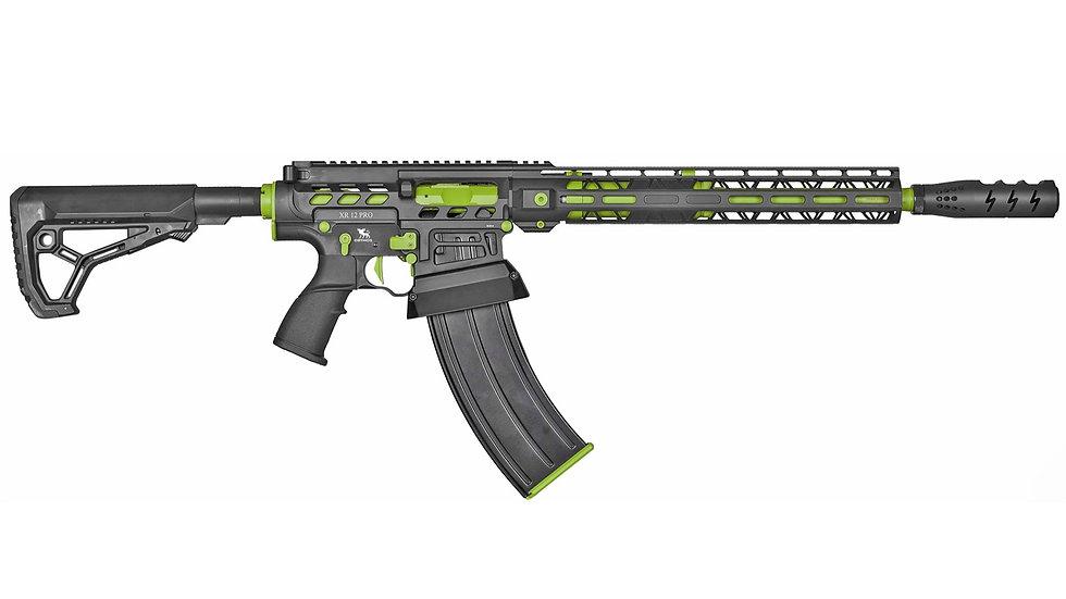 UTAS XR-12  Shotgun