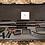 Thumbnail: UTAS XR-12 Shotgun