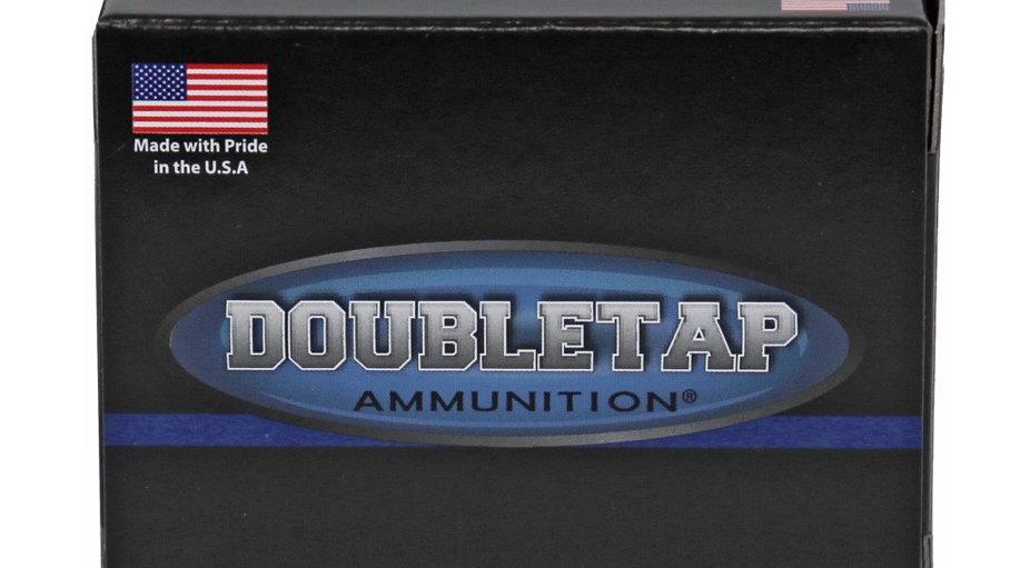 260 Remington Double Tap Long Range