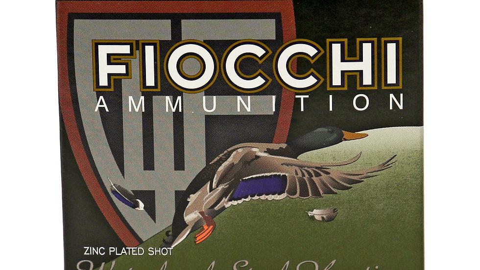 Fiocchi Flyway Steel 20 Gauge