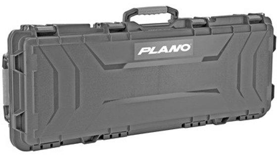 Plano, Element Double Tactical Long Gun Case
