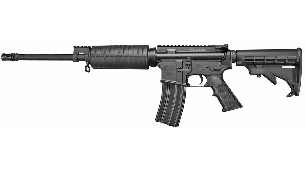 Windham Weaponry R16FTT-300