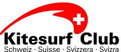 logo-kitesurfclub.jpg