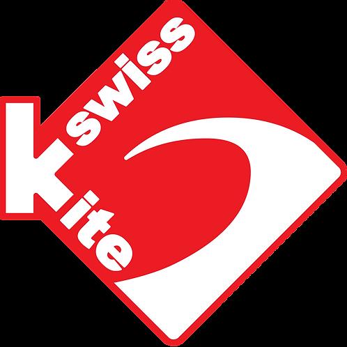 Soutien financier  au SWISSKITE