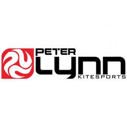 peter-lynn-kitesports-logo_1_1_1_1_1