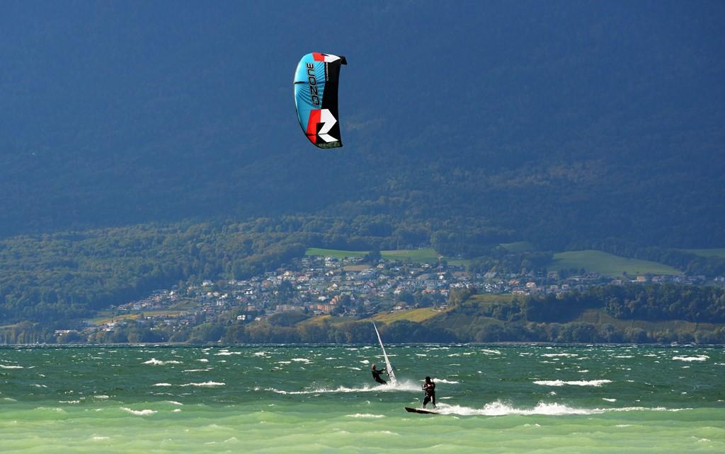 kitesurf-Aile-Ozone-REO-2014-7m2-nue