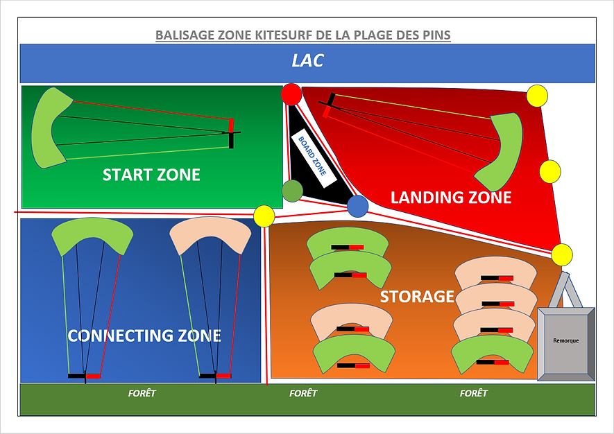 Plan zone Pins v3.png