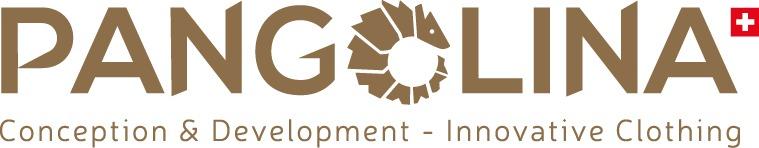 logo-pangolina-ConvertImage