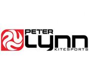 PeterLynn.jpg