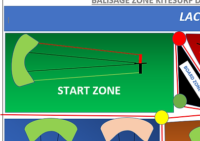 Plan zone Pins v3, start.png