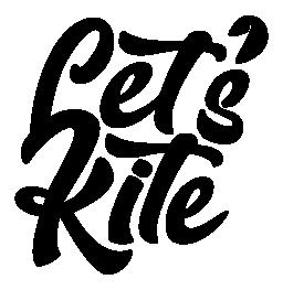 Letskite_logo.png