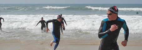 Yvonand: plage FERMÉE le 7 septembre .