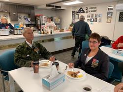 ST John Veteran Breakfast7.JPG