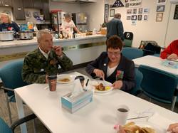 ST John Veteran Breakfast8.JPG