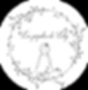 les_pepites_de_lily_rond.png