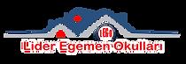Lider Egemen-6.png
