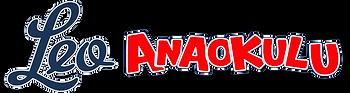 Leo Anaokulu yatay-2.png