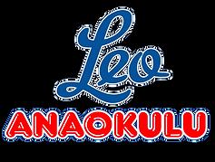 Leo Anaokulu Logo-10.png