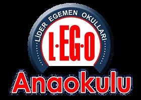 0-Lego Anaokulu-2.png