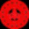 t-c-milli-egitim-bakanligi-logo.png