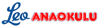 Leo Anaokulu Logo-11.png