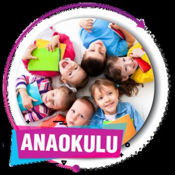 Lider Egemen Anaokulu