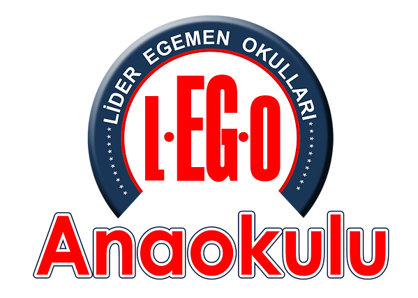 2-yeni logo-0-1.png
