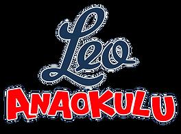 Leo Anaokulu