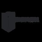 Robison Tactical Logo Horizontal 2.png