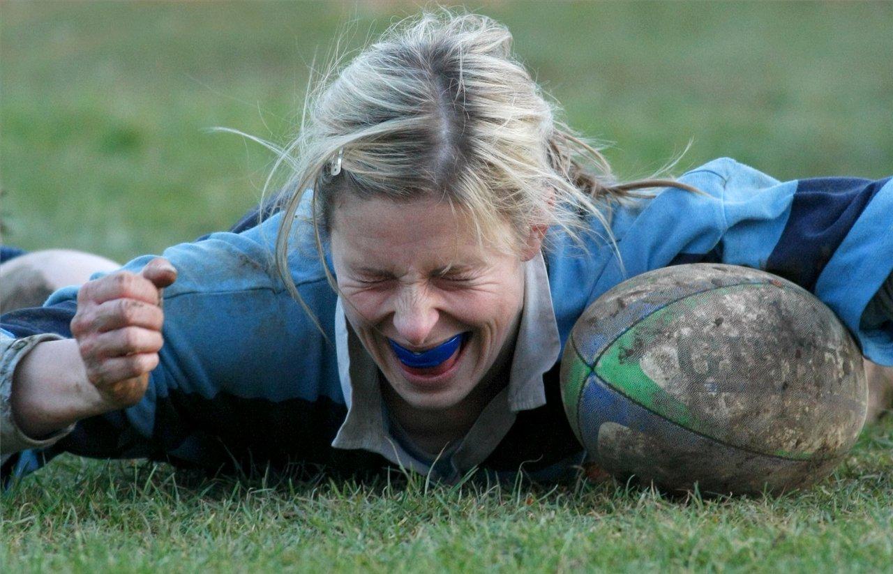 Ladies Sharks v Aylesford (25).jpg