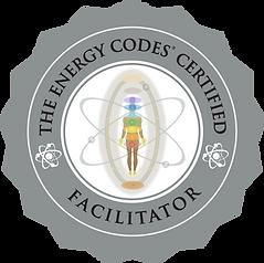 CertifiedEECFacilitatorLogo4Color_0717_2