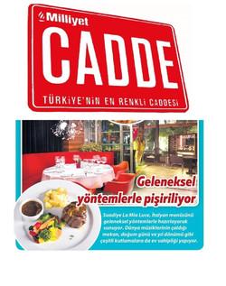 MİLLİYET CADDE_2018-09-01