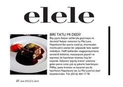 ELELE 2018-09-01