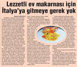 Tünaydın Gazetesi