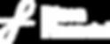 DF Logo Horizontal Wh.png