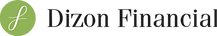 DF Logo HORIZONTAL v3.png