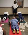 yoga%20chi%20teaching_edited.jpg